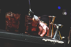 Negroni, le migliori ricette cocktail preparate da veri barman per voi (Wine Dharma) Tags: americano cocktail cibo cocktailrecipe cocktails cocktailestivi cocktailricetta cocktailallafrutta cocktailconvodka vermut bicchiere vodka vermouth vigneti vermutdry vinorosso bartender bestmeal bestitalianwines bitter barman bicchieri bestitalianwineries boozy nature negroni nakednick nick nocemoscata martini marble mare meat mojito juice maracuja tomatojuice topfood tomato tequila triplesec wine winery wineporn winetasting white whiskey winedharma wines whiskeycocktail food foodporn foodphotography foodpics focus foodie frutta fresh drink drinking drinks dessert drinkporn drops delicious angostura arancia aperitivo appetizer afterdinner aperol aglio caffè imola
