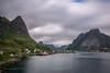 _DSC0131 (Simsekphoto) Tags: landscape ocean norway lofoten cloud village mountain lake photography photo nikon d750 1635 nature travel followme