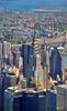 Edificio Chrysler, New York (Santos M. R.) Tags: newyork manhattan edificiochrysler empirestate