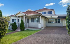 33 Sixth St, Cardiff South NSW