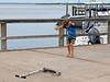 Fair Harbor 2017 (A Fire Island POV) Tags: fair harbor fire island long new york ny dock hop scotch hopscotch razor great south bay