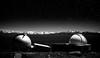 (Rob-Shanghai) Tags: stars observatory nz mono newzealand night leica m240 35mm
