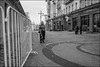drd161102_0289 (dmitryzhkov) Tags: russia moscow documentary street life human reportage social public urban city photojournalism streetphotography people face streetportrait fence enclosure walk walker pedestrian dmitryryzhkov portrait everyday candid stranger