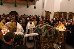 07.01.18 Рождество Христово IMG_9387