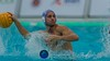 ATE_0402.jpg (ATELIER Photo.cat) Tags: 2017 action atelierphoto ball barcelona catalonia club cnmataroquadis cnrealcanoe competition dh game mataro match net nikon nikoneurope nikoneuropecompetition pallanuoto photo photographer playpool player polo pool professional sports vaterpolo wasserball water waterpolo wp wpm