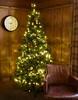 Corbridge Christmas 2017 76 (ianwyliephoto) Tags: corbridge northumberland tynevalley christmas festive 2017 lights trees twinkle sparkle uk england video standrewschurch village community visit