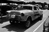 The Dreamer (shuffdad) Tags: hotrod gasser cars carshow louisville nikon chevy chevrolet kustom