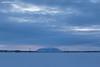 Sellandafjall (Daniel Moreira) Tags: mývatn lake sellandafjall ice craters snow mountains sky clouds iceland icelandic ísland islândia islande islanda