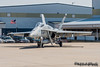 162396 USMC | McDonnell Douglas F/A-18A Hornet | Memphis International Airport (M.J. Scanlon) Tags: 162396 mcdonnelldouglasfa18ahornet mcdonnelldouglas fa18ahornet fa18a hornet fa18 usmc usmarinecorps marines unitedstatesmarinecorps semperfi fighter attack vmfa112 marineaircraftgroup41 4thmarineaircraftwing mag41 4thmaw cowboys marinefighterattacksquadron112 ma navalairstationjointreservebasefortworth sky fly flying tennessee spotting airport flight mojo scanlon digital canon camera photo photography photographer photograph picture capture image aircraft airplane aviation plane jet mem memphis memphisinternationalairport
