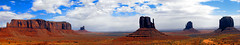 Monument Valley (pegase1972) Tags: monument valley us usa unitedstates desert monumentvalley