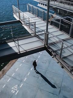Renzo Piano. Centro Botin #36