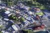 Downtown Scarborough_DJI_0152 (RJJPhotography) Tags: aerials tobago caribbean southerncaribbean dji djiphantom4pro