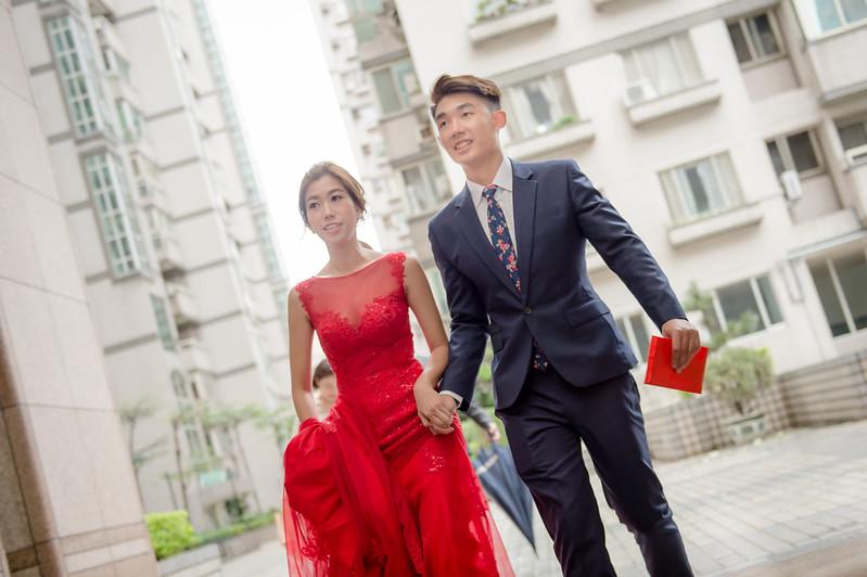 明凱&雅涵Wedding-072