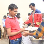 Lunch @ Ahmedabad  (4)