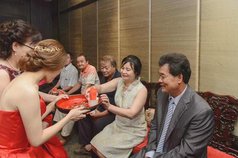 台北國賓婚宴,台北國賓婚攝,台北國賓,新祕靜怡,國賓飯店四香廳,花甲阿嬤,MSC_0013