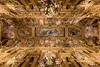 Opera Garnier (brenac photography) Tags: 1224mm europe brenac brenacphotography d810 france music nikon nikond810 opera operagarnier sigma paris îledefrance