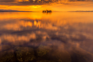 sunset 1299