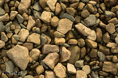 Gravel Path (neil t3) Tags: ingleborough sonya77ii minolta24105mmf3545 minolta50mmf35macro yorkshiredales ribbleheadviaduct ribblevalley bleamoor moorland