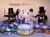 Best wishes for 2018 (ingrid eulenfan) Tags: silvester neujahr happynewyear glück frieden berliner pfannkuchen schornsteinfeger trute knallbonbon kleeblatt marienkäfer schwein papierschlangen wunderkerze flickrfriday bestwishes