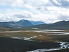 weg zurück (~janne) Tags: kamera europa island natur e520 umwelt nationalpark icland environment europe olympus f235
