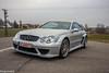 Mercedes CLK DTM AMG (aguswiss1) Tags: supercar carspotting silberpfeil mercedesclkdtm icon dreamcar fastcar sportscar carporn carlover clkdtm caroftheday clk car