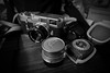 M3 and lenses-3 (Earley Photography) Tags: m3 leica film canon35mm meter light 50mm28