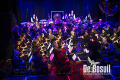 2017_01_07 Nieuwjaarsconcert St Antonius NJC_2893-Johan Horst-WEB