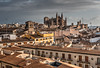 Palma de Mallorca (CdL Creative) Tags: 70d canon cdlcreative eos espana hdr majorca mallorca palma spain geo:lat=395718 geo:lon=26433 geotagged illesbalears es