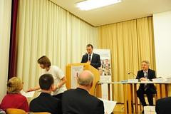 081217_Synode17Linz_epdUschmann_432