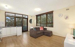 3/221 Peats Ferry Road, Hornsby NSW