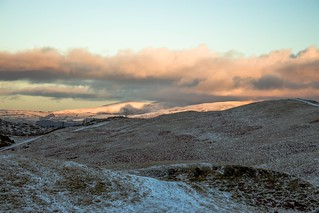 snow_on_sale_fell_0296