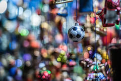 2018 World Championship (World Cup) - Photo # 11 of a Christmas Series (*Capture the Moment*) Tags: 2017 bokeh christmasmarket dof fotowalk mog mogprimoplan1975neo meyeroptikgörlitzprimoplan1975neo munich münchen nachtaufnahmen nightshot sonya7m2 sonya7mii sonya7mark2 sonya7ii sonyilce7m2 weihnachtsmarkt bokehlicious