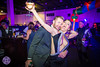 Karma SD Teddy Ball, San Diego, November, 2017 (FrogMiller) Tags: theteddyball teddyball friends karma sandiego prom party fun friendship parties