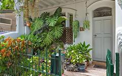 2 Don Street, Newtown NSW