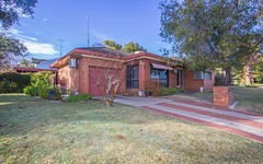 1 Shady Street, Narrandera NSW