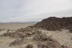 IMG_5196 (Gibrán Nafarrate) Tags: laguna salada bajacalifornia lagunasalada baja vw volkswagen desert desierto nature camping canon