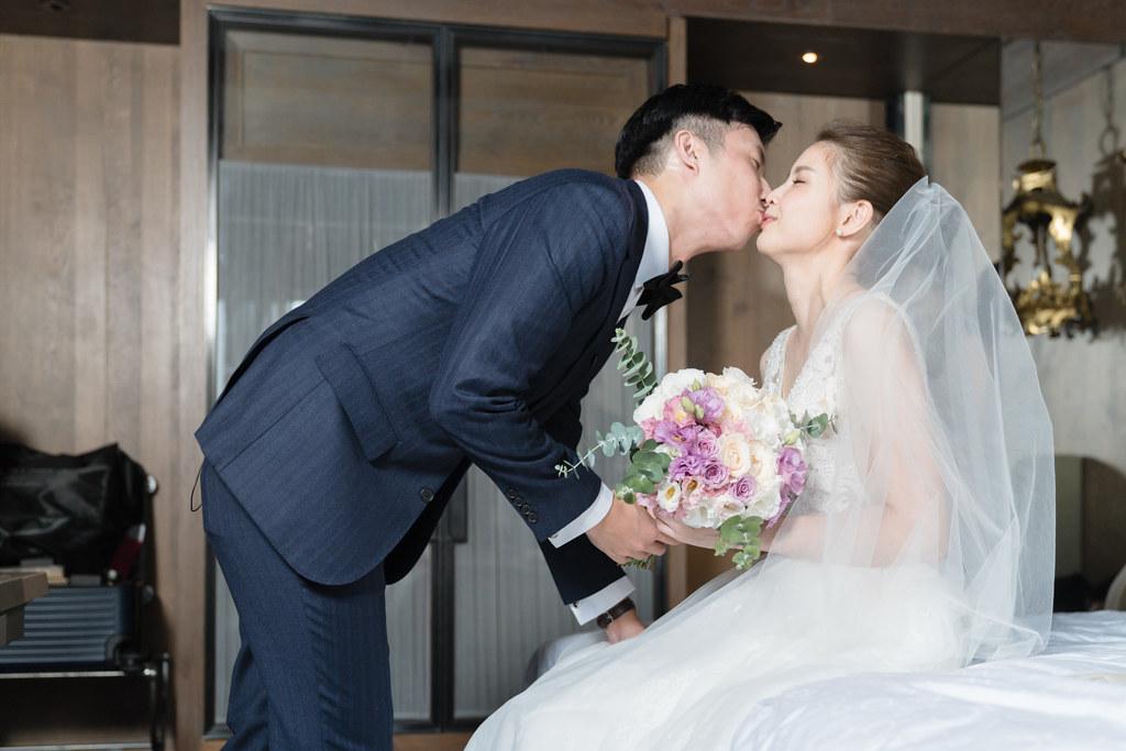 婚攝,加冰,君品酒店,婚禮攝影