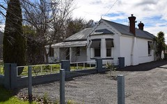 28 Warroo Road, Yass NSW