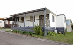 143/186 Sunrise Avenue, Halekulani NSW