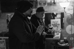 Almighty aHs w/ DJ Figgs (plinkoblinko) Tags: almighty ahs dj figgs portland hip hop basement rap turntable speakers engineer plinko blinko plinkoblinko oregon pacific nw