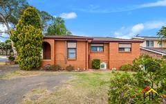 26 Anthony Drive, Rosemeadow NSW