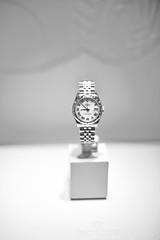 StillLeben (Michael Döring) Tags: bochum city kortumstrase juweliermarc stillleben ais50mm12 d800 michaeldöring