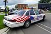 Ferndale PD_0205 (pluto665) Tags: parade cruiser squad car copcar