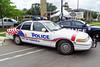 Ferndale PD_0203 (pluto665) Tags: parade cruiser squad car copcar