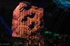 2017 Illumination #11 (Yorkey&Rin) Tags: illumination japan kanagawa lawasaki leicadgsummilux25f14 nightview november olympus people rin uc030120 yomiuriland イルミネーション ジュエルミネーション よみうりランド゙ 秋 夜 夜景