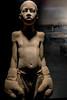 Boxing for children (mbeo) Tags: mbeo statua legno mostra pugno bambini guanti boxe paradosso wooden statue show fist children gloves paradox