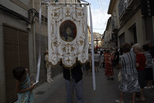 "(2010-06-25) Vía Crucis de bajada - Heliodoro Corbí Sirvent (26) • <a style=""font-size:0.8em;"" href=""http://www.flickr.com/photos/139250327@N06/25355375078/"" target=""_blank"">View on Flickr</a>"