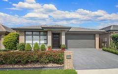45 Perkins Drive, Oran Park NSW