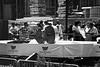 Contrebasse/Double Bass [Archives 1990-1995 ?] (bob august) Tags: 8x10 aperture3 bw bass blackwhite contrebasse doublebass été festivaldejazzdemontréal film jazzfestival montréal noiretblanc olympus olympusom10 om10 photo print summer vivitar zoom70210mm