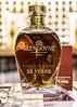 Glengoyne 35 (Jack Heald) Tags: glengoyne scotch scotland highlands dumgoyne distilery scottish heald jack nikon travel tourist tourism glasgow singlemalt whisky
